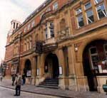 Riverside_Gallery_at_the_Old_Town_Hall