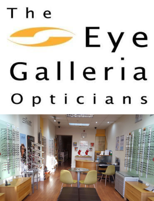 The_Eye_Galleria_Opticians