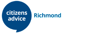 Citizens_Advice_Richmond
