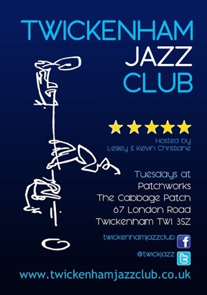 Twickenham_Jazz_Club