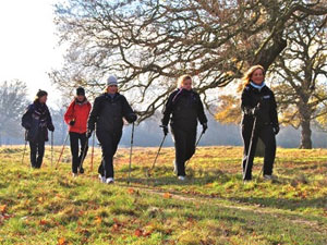 Pole2Pole_Nordic_Walking