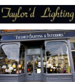 Taylor'd_Lighting_aNd_Interiors_mystm