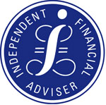 Aspire_Mortgages_aNd_Financial_Services_Ltd