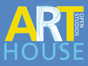 ARThouse_Open_Studios_Festival