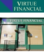 Virtue_Financial_mystm