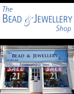 The_Bead_and_Jewellery_Shop_mystm