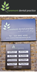 Claremont_Dental_Pratice_mystm