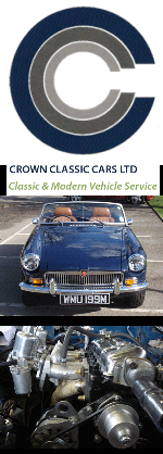 Crown_Classic_Cars_mystm