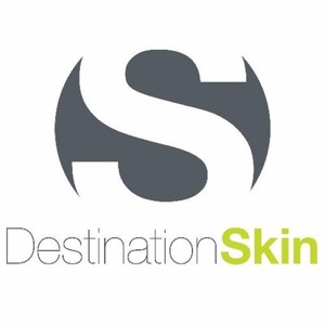DestinationSkin_Richmond