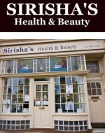 Sirisha's_Health_aNd_Beauty_mystm