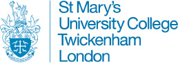 St_Mary's_University_College