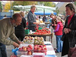 Twickenham_Farmers'_Market