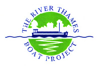 River_Thames_Boat_Project