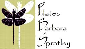 Pilates_-_Barbara_Spratley