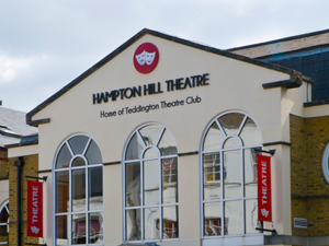 Hampton_Hill_Theater