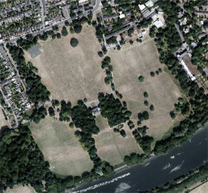 Marble_Hill_Park