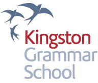 Kingston_Grammar_School