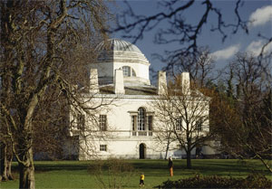 Chiswick_House_and_Gardens
