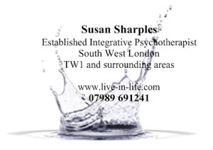 Susan_Sharples_-_Personal_Development_Services