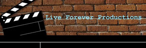 Live_Forever_Productions
