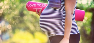 Love_Yoga_London
