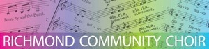 Richmond_Community_Choir