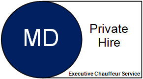 MD_Private_Hire_--_an_Executive_Chauffeur_Service