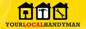 Your_Local_Handyman