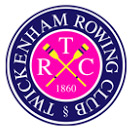 Twickenham_Rowing_Club