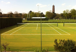 Richmond_Lawn_Tennis_Club
