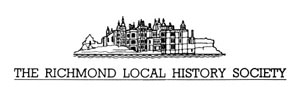 Richmond_Local_History_Society