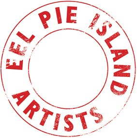 Eel_Pie_Island_Artists