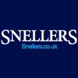 Snellers