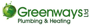 Greenways_Plumbing_Ltd