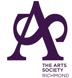 The_Arts_Society_Richmond