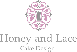Honey_and_Lace_Cake_Design