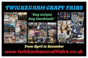 Twickenham_Craft_Fairs