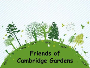 Friends_of_Cambridge_Gardens