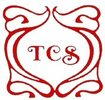 Teddington_Choral_Society