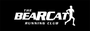 Bearcat_Running_Club