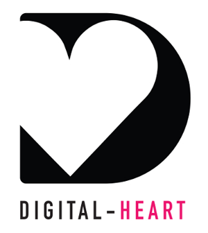Digital_Heart