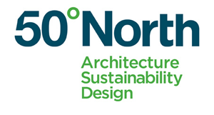 50_Degrees_North_Architects