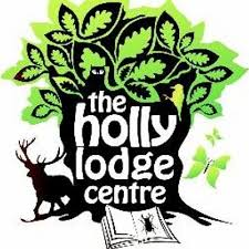 Holly_Lodge_Centre