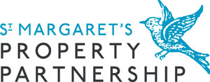 St_Margarets_Property_Partnership