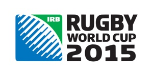 Rugby_World_Cup_2015