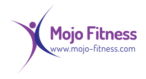 Mojo_Fitness_Personal_Training