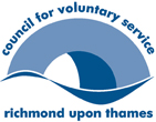 Richmond_Council_for_Voluntary_Service