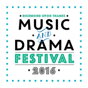 Richmond_upon_Thames_Music_and_Drama_Festival