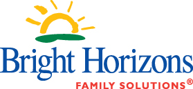Bright_Horizons_Oak_Lane_Day_Nursery_and_Preschool