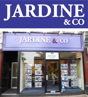 Jardine_aNd_Company